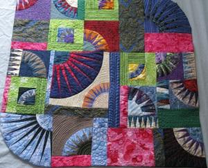 ny-beauty-full-quilt-april-08