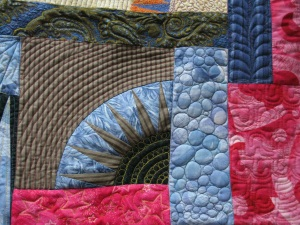 ny-beauty-quilting-close-up-2-april-08