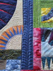 ny-beauty-quilting-close-up-april-08