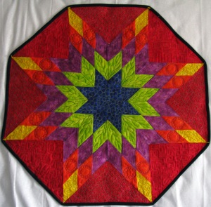 star-quilt-10-may-08