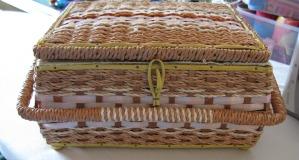 grammas-sewing-box