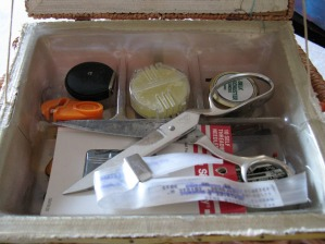 top-of-sewing-box