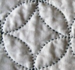 double-irish-chain-quilting-close-up