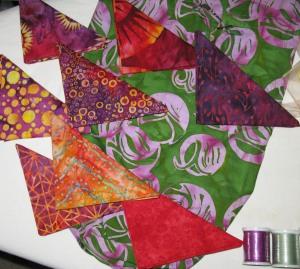 gift-bag-with-batik-fabrics