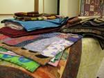quilt-registration-table-quilts