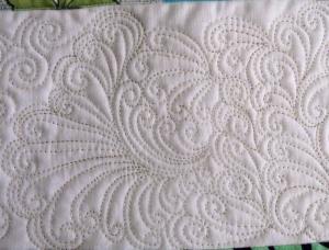 my-quilt-design-front-3