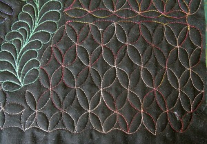 quilt-demo-3-diamonds
