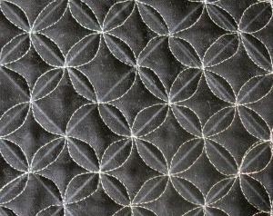 quilt-demo-5-squares-front