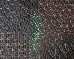 quilt-demo-9-full-back-color1