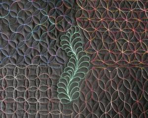 quilt-demo-9-full-back-color1