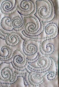 swirls-front