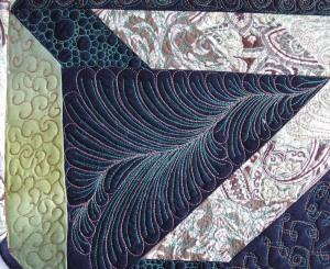front-of-quilt