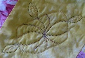 maggies-quilt-flower-1