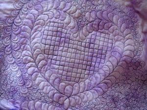maggies-quilt-heart