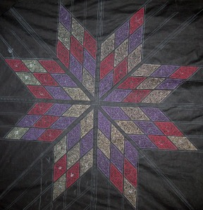 star-quilt-front-full-view