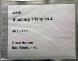 blushing-triangles-4-id-card