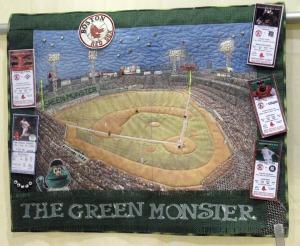 green-monster-quilt