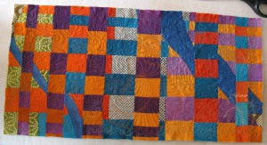 nqa quilt front full view