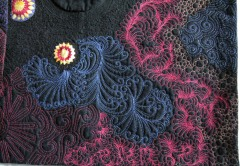 twilight-quilting-closeup-lower-right-corner-2.jpg