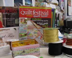 quilt scene counter 2