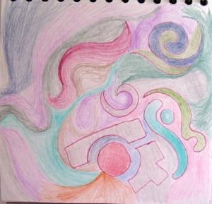 sketch color free