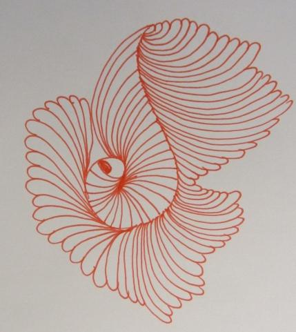 feathering-1.jpg