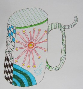 coffee mugs 005