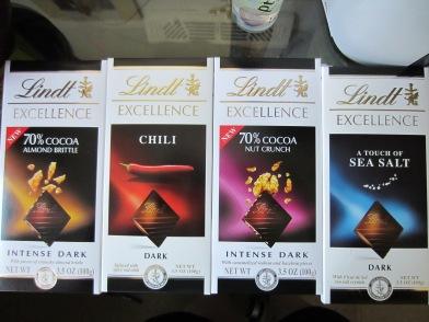 chocolate 001