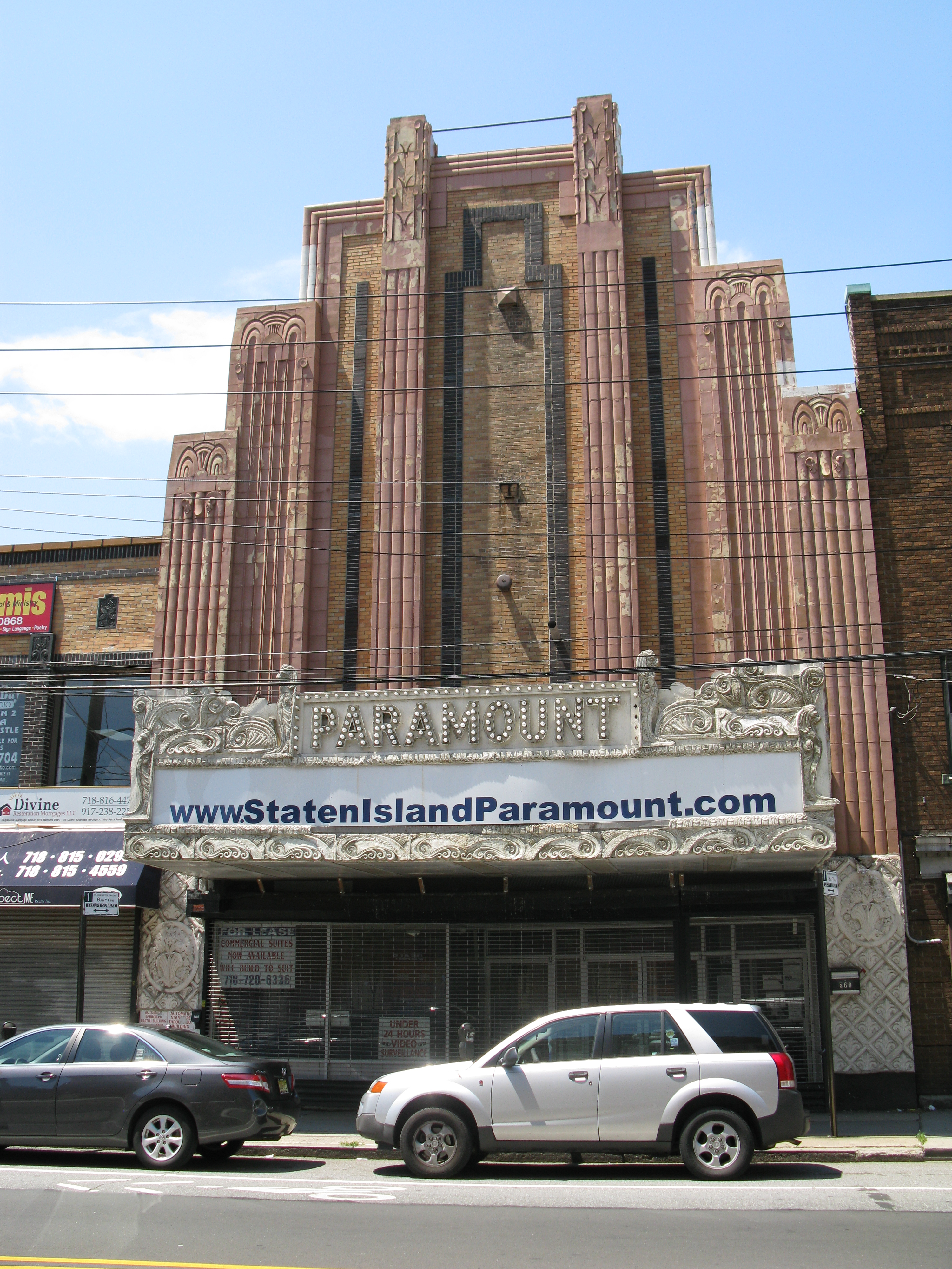 old movie theater staten island � terificreations by teri
