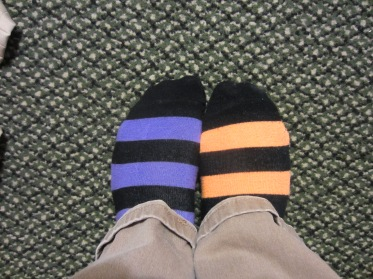 mqx and socks 007