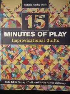 15 minutes of play 001