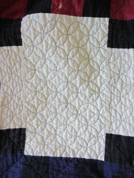 hand quilting 001