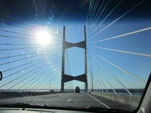 Jacksonville trip 045