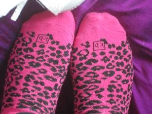 teaching socks 002