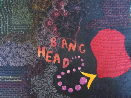 dance bang head 1975