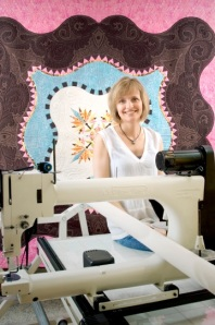http://www.stonehousequilting.com/