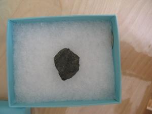 austrailian rock 005