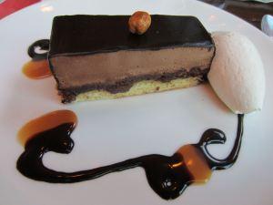 dessert first 2
