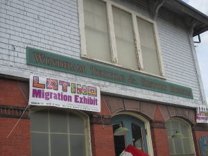 windham quilt museum and more 004