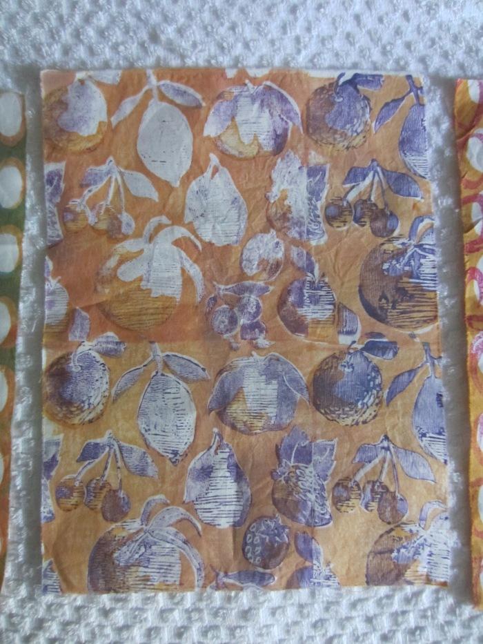 Melly prints 002