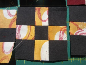 Mellys 9 patch 019