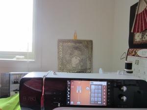 madonna laurie tigner 003