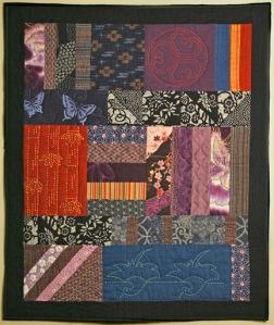 Susan Sato Japanese Design 9957 copy