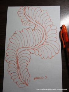 regena 5