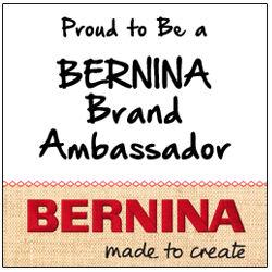 Brand Ambassador Badge