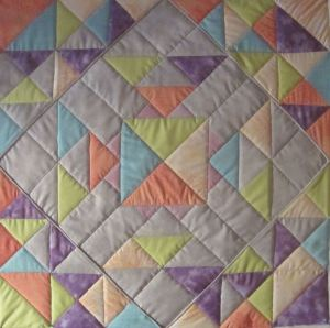 basket quilt for shop