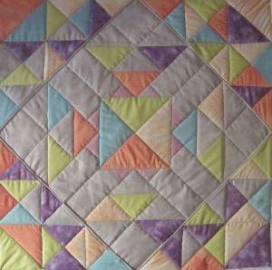 basket quilt for shop
