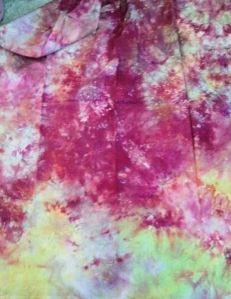 donnas ice dye full