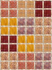 Meadowlark play date squares