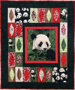 Nancy Rink stolen quilt 11